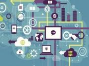 Công nghệ thông tin - Huawei công bố những ý tưởng mới về Internet of Things
