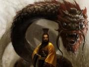 Thế giới - Vì sao Tần Thủy Hoàng ép trọng phụ Lã Bất Vi đến chỗ chết?