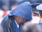 Sắp đến hạn chót tạm giữ nghi phạm giết bé Nhật Linh
