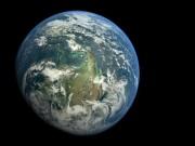 Thế giới - Thiên tài vật lý cảnh báo con người phải rời Trái đất