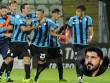 """Gattuso làm HLV: Phòng ngự """"siêu"""" hơn Real, Barca vẫn rớt hạng"""