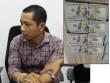 Lời khai nghi phạm dùng súng cướp ngân hàng ở Trà Vinh