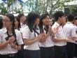 TP.HCM: Không tổ chức thi thử cho học sinh lớp 12