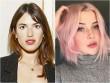 3 kiểu tóc bạn nên từ bỏ trong năm 2017