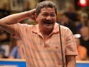 """Thể thao - Bi-a: """"Phù thủy"""" Reyes đi 20 cơ """"khai sáng địa cầu"""""""