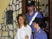 """An ninh Xã hội - """"Ma nữ"""" Italia: Từ bà nội trợ trở thành trùm mafia khét tiếng nhất mọi thời đại"""