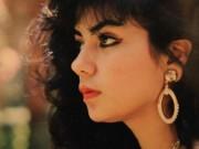 """An ninh Xã hội - """"Nữ hoàng sắc đẹp"""" trong thế giới ngầm: Trở thành mafia để được tôn trọng"""