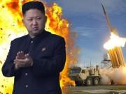 """Thế giới - Kim Jong-un dội """"gáo nước lạnh"""" vào Tổng thống Hàn Quốc?"""