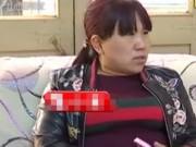 Bạn trẻ - Cuộc sống - Bạn thân cướp chồng: Câu chuyện đang gây sóng mạng xã hội TQ