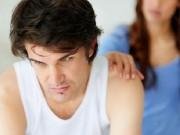 Sức khỏe đời sống - Quý ông làm nghề nào hay mắc rối loạn cương dương?