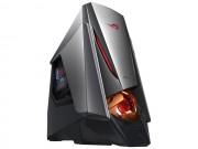 Asus ROG GT51CH: Cỗ máy chơi game hạng nặng