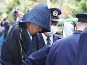 Quyết định khởi tố nghi phạm sát hại bé Nhật Linh về 3 tội danh