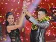 Thu Minh lần thứ 2 giúp học trò đăng quang tại The Voice