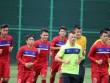 Lấy bóng đá trẻ Việt Nam 'dạy' Singapore