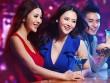 Con gái hay đi bar, club dễ thành công trong cuộc sống
