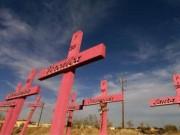 """Thế giới - Mexico: Người có thể làm cho xác chết """"biết nói năng"""""""