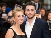 Cưới chồng trẻ kém 23 tuổi, đạo diễn '50 sắc thái' vẫn mặn nồng vì sao?