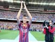 Neymar suýt khoác áo Real: Chiếc răng sâu & vụ mua hụt thế kỷ