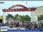 Tài chính - Bất động sản - Hàng trăm công nhân tại Thái Bình bị nợ lương nhiều tháng