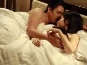 """Ca nhạc - MTV - """"Bé"""" Xuân Mai lấy chồng thuở 19, làm mẹ 2 con khi còn quá trẻ"""