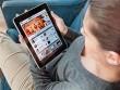 Mẹo tăng thời lượng pin cho iPad