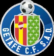 BXH bóng đá Tây Ban Nha 2013/14 - 32