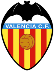BXH bóng đá Tây Ban Nha 2013/14 - 16