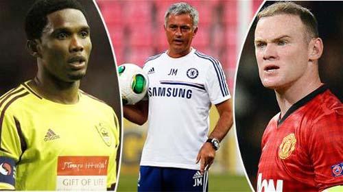 Chelsea: Hãy bán nhanh và mua gấp - 2