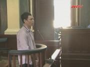 Video An ninh - Thoát tội giết người vì nạn nhân từng bị chấn thương sọ não