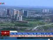 Chung cư-Nhà đất-Bất động sản - Bản tin tài chính kinh doanh 01/07: 80.000 người nước ngoài có cơ hội sở hữu nhà tại VN