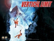 Điểm phim Star Movies - Trailer phim: Vertical Limit