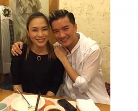 Ca nhạc - MTV - Căng thẳng với Quang Lê, Mr. Đàm vui vẻ hẹn hò Mỹ Tâm