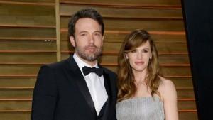"""Phim - """"Cặp đôi vàng Hollywood"""" ly hôn sau kỷ niệm ngày cưới"""