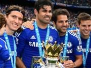 Tin chuyển nhượng - Chelsea: Mourinho cần thêm SAO, chinh phục đỉnh cao