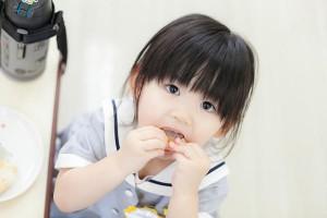 8X + 9X - Trẻ em Nhật Bản không được ngủ trưa ở trường mẫu giáo