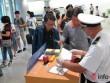 Hành khách sốt cao quá cảnh ở Việt Nam âm tính với MERS – CoV