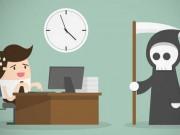 Cẩm nang tìm việc - Tuyệt chiêu giúp nhân viên hoàn thành công việc đúng deadline