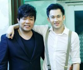 Ca nhạc - MTV - Dương Triệu Vũ: Lời hứa của Quang Lê như cái lu rỗng