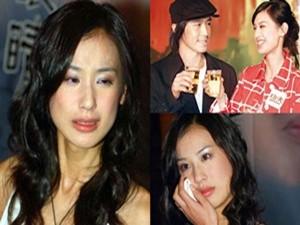 Ngôi sao điện ảnh - Cuộc đời thăng trầm của 6 giai nhân phim Châu Tinh Trì