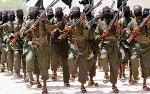 Pakistan đột kích, tiêu diệt thủ lĩnh al-Qaeda