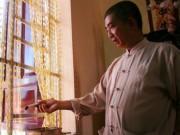 An ninh Xã hội - Khánh Hòa: Một ngôi chùa mất 39 tượng Phật cổ quý hiếm