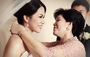 Tình yêu - Giới tính - 10 điều mẹ chồng dạy khiến con dâu tâm phục