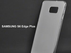 Điện thoại - Chân dung Galaxy Note 5 và S6 Edge Plus qua lớp vỏ