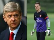Bóng đá Ngoại hạng Anh - Arsenal: Wenger bị tố lừa gạt học trò