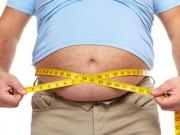 Bác sĩ của bạn - Tại sao giảm cân mãi vẫn bị béo bụng?