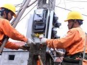Thị trường - Tiêu dùng - Tiền điện cao vọt: Ngành điện quá... vô cảm?