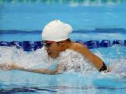 Thể thao - Vụ 'kình ngư nhí' Phương Trâm: Sẽ được tạo điều kiện đi Mỹ