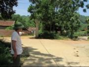 An ninh Xã hội - Nam thanh niên truy sát cả họ khiến 10 người thương vong