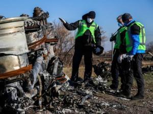 Tin tức trong ngày - Malaysia đòi lập tòa quốc tế xử kẻ bắn rơi MH17