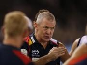 Thể thao - Bi kịch: HLV rugby bị con trai đâm tử vong